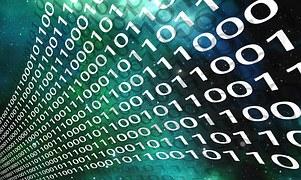 binary-1071776__180